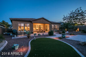 14902 W Aldea Drive N, Litchfield Park, AZ 85340
