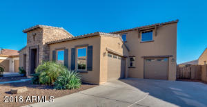 20949 E VIA DE ARBOLES, Queen Creek, AZ 85142