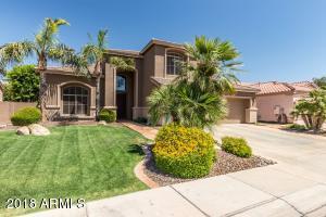 6762 W AMIGO Drive, Glendale, AZ 85308