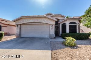 20008 N 65TH Drive, Glendale, AZ 85308