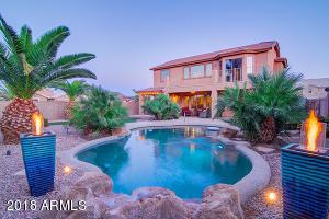 45472 W DUTCHMAN Drive, Maricopa, AZ 85139