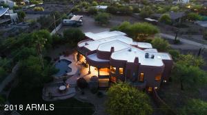 Property for sale at 4117 E Fanfol Drive, Phoenix,  Arizona 85028