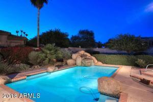 11834 E BERYL Avenue, Scottsdale, AZ 85259
