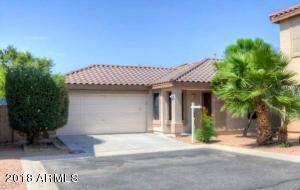 3939 S ILLINOIS Street, Chandler, AZ 85248