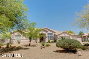 12918 W SAN JUAN Avenue, Litchfield Park, AZ 85340