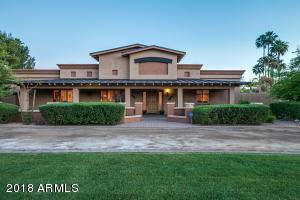 5415 E CORTEZ Drive, Scottsdale, AZ 85254