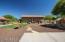 19235 W INDIAN SCHOOL Road, Litchfield Park, AZ 85340