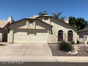 8752 W SAINT JOHN Road, Peoria, AZ 85382