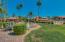 11011 N 92ND Street, 1115, Scottsdale, AZ 85260