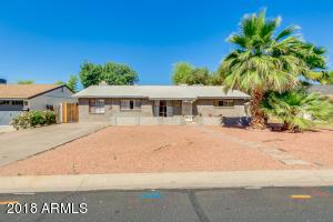 3830 N 48TH Place, Phoenix, AZ 85018