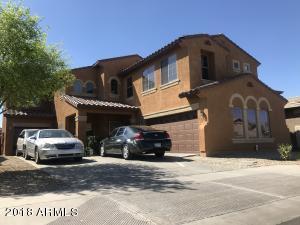 5317 W NOVAK Way, Laveen, AZ 85339