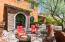 17389 N 99TH Street, Scottsdale, AZ 85255