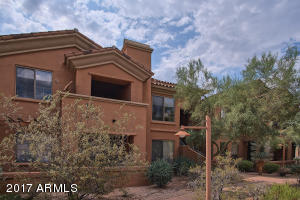 20801 N 90TH Place, 242, Scottsdale, AZ 85255