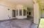 1821 E JEANINE Drive, Tempe, AZ 85284