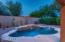 3838 E PATRICK Lane, Phoenix, AZ 85050