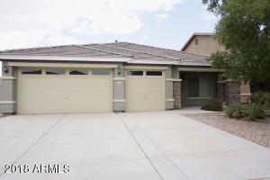 22224 N SUNSET Drive, Maricopa, AZ 85139