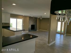4956 E DAHLIA Drive, Scottsdale, AZ 85254