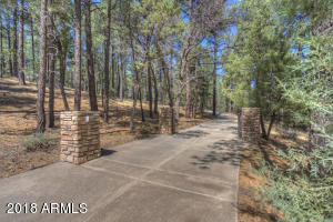 5500-5510 S WALKER Road, Prescott, AZ 86303