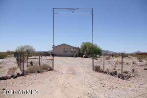 2644 S Green Road, Maricopa, AZ 85139
