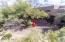 30600 N Pima Drive, 171, Scottsdale, AZ 85266