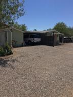 268 N OCOTILLO Drive, Apache Junction, AZ 85120