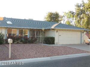 11640 S JOKAKE Street, Phoenix, AZ 85044