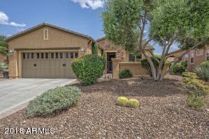 12905 W BENT TREE Drive, Peoria, AZ 85383