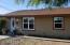 2707 W HIGHLAND Avenue, Phoenix, AZ 85017