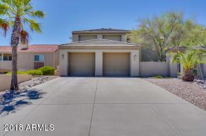 16677 E WESTBY Drive, 101, Fountain Hills, AZ 85268