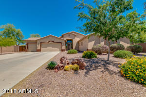 11303 N 150TH Lane, Surprise, AZ 85379