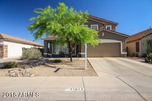 11613 W WINDSOR Avenue, Avondale, AZ 85392