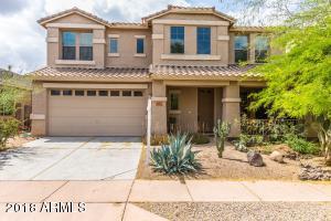 3113 W GRAN PARADISO Drive, Phoenix, AZ 85086