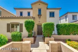 4647 E LAUREL Avenue, Gilbert, AZ 85234