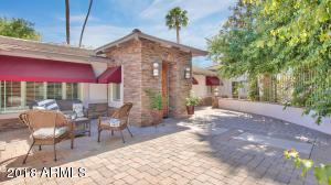 4124 N 33RD Street, Phoenix, AZ 85018