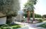 4401 N 40TH Street, 16, Phoenix, AZ 85018