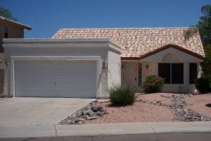 4403 E PONCA Street, Phoenix, AZ 85044