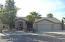 13650 N 89TH Street, Scottsdale, AZ 85260