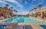 Seville Lap Pool.