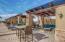Seville Pool Area.