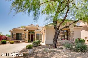 4909 E ESTEVAN Road, Phoenix, AZ 85054