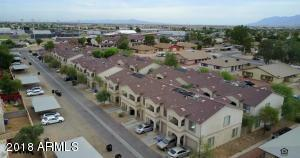 206 E LAWRENCE Boulevard, 117, Avondale, AZ 85323