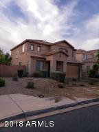 6750 W BLACKSTONE Lane, Peoria, AZ 85383