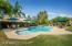 Brand new pool 2013