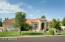 6029 E Yucca Street, Scottsdale, AZ 85254