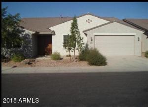 7224 W DARROW Street, Laveen, AZ 85339