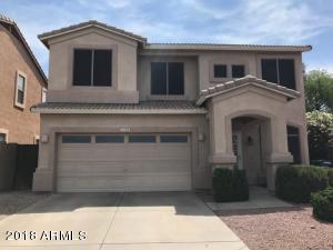 1159 S Amandes Avenue, Mesa, AZ 85208