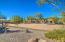 8404 E PINNACLE PEAK Road, Scottsdale, AZ 85255