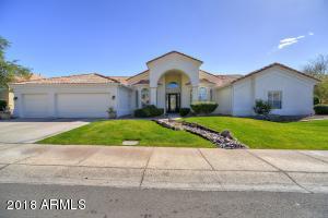 9719 N 113TH Way, Scottsdale, AZ 85259