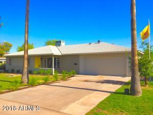 6731 E CYPRESS Street, Scottsdale, AZ 85257