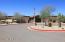 16730 N 106TH Way, Scottsdale, AZ 85255